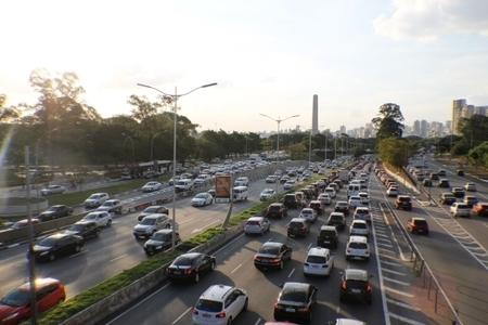 Atividade turística representa 2,4% da arrecadação de impostos na capital paulista