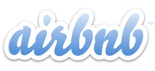 Regulamentação pode ser obstáculo real para Airbnb em Washington D.C. (EUA)