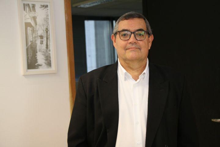 Rosmário Santa Cruz revela como a Riu Hotels & Resorts solidificou sua presença no mercado brasileiro