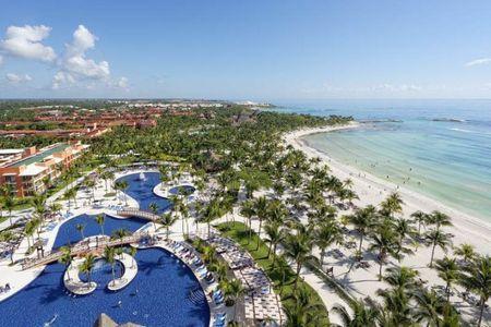 Barceló Hotels aumenta alcance e anuncia compra de rede Occidental Hotels & Resorts