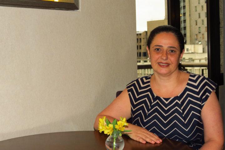Nos bastidores, a governança é fundamental para encantar, aponta Ana Lúcia Tassinari