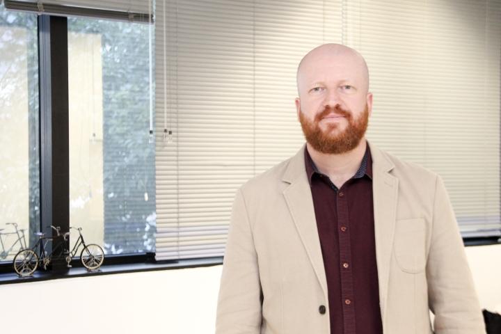 Companhia de presença mundial, NewHotel Software quer expandir presença no mercado brasileiro