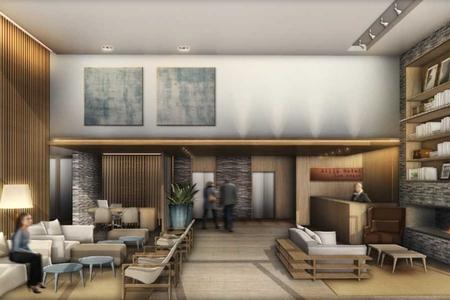 Rede Blue Tree Hotels anuncia nova unidade em São Roque, interior de São Paulo
