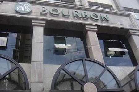 Bourbon Londrina projeta crescimento de 5% no faturamento para 2015