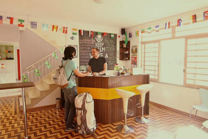 Worldpackers lança webinar focado em inovação para o mercado da hospitalidade