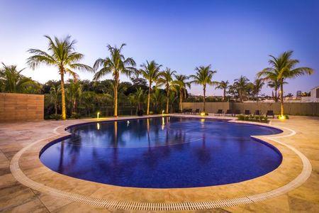 Celebration Resort, novo projeto do Grupo Ferrasa, abre as portas em Olímpia (SP)