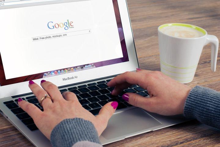 Veja sete práticas eficientes para que seu hotel apareça nas pesquisas do Google, segundo o SiteMinder