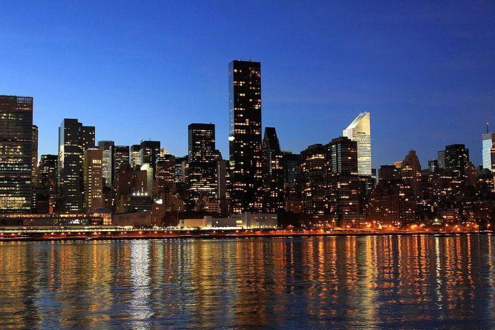 Cachet Hospitality Group anuncia estreia em Nova York (EUA) com hotel boutique em Manhattan