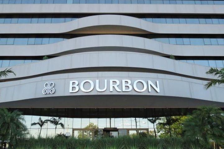 Com segunda unidade, Rede Bourbon amplia possibilidades em Foz do Iguaçu (PR)