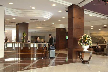 Atlantica inicia operação de seu quarto hotel no ES: o Comfort Suites Vitória