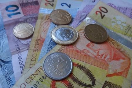 Estrangeiros deixaram US$ 5,4 bilhões no Brasil entre janeiro e setembro
