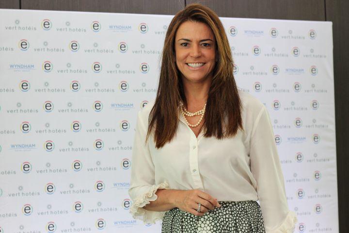 Erica Drummond