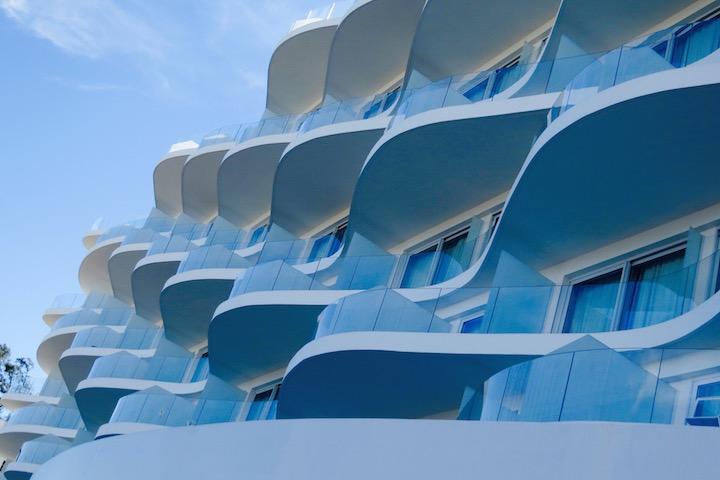 Blue Tree Premium Design Rio de Janeiro: saiba por que este hotel e sua localização são especiais