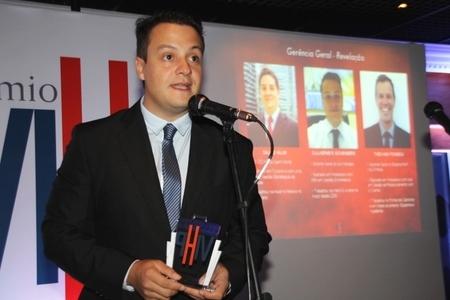 Guilherme Eichenberg, o mercado brasileiro e a dinâmica da gestão em unidades econômicas
