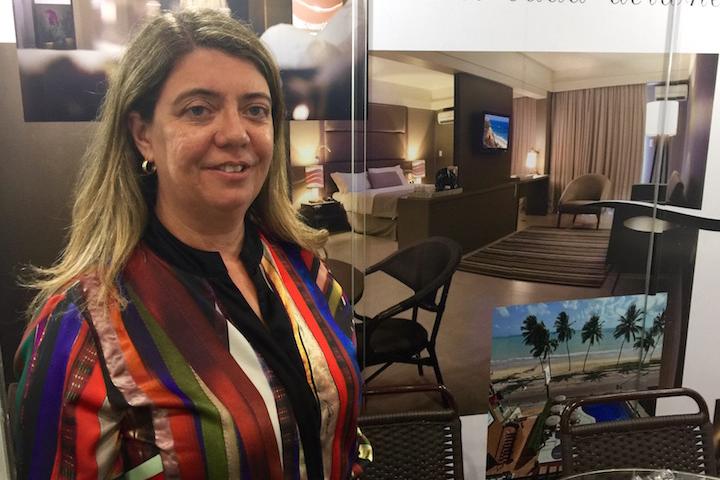 <i>Festival JPA</i>: Hotel Hardman, em João Pessoa (PB), investe R$ 2 milhões em reformas