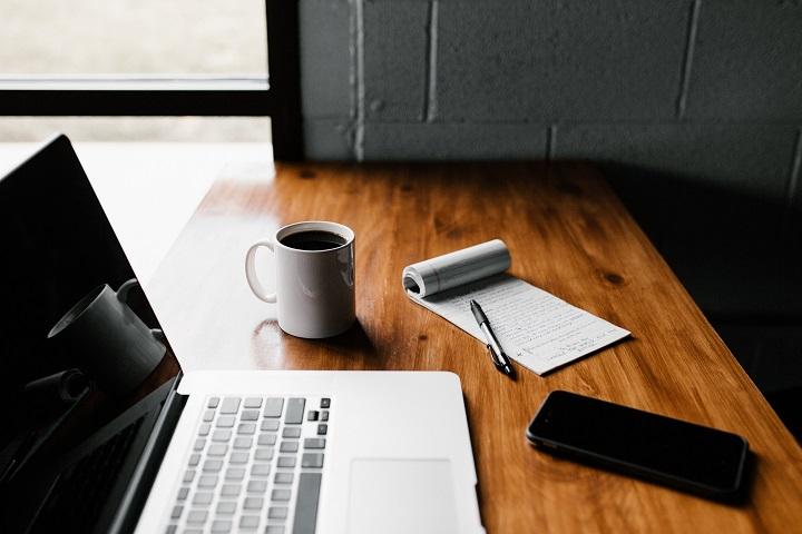 Home office: 5 dicas para gerir sua equipe à distância - Hotelier News