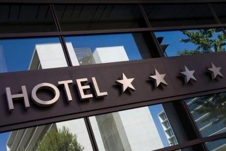 Rede Hotel10 anuncia abertura de novo empreendimento em Palmas (TO)