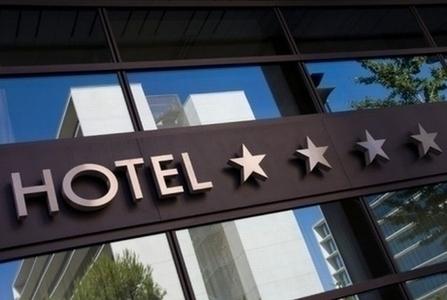 Vision Hotéis prepara abertura de quarto empreendimento e continua apostando em Minas Gerais