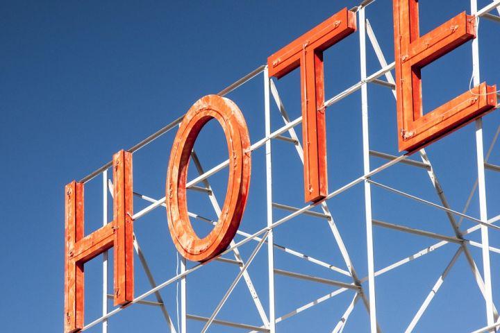 Intercontinental Hotels Group anuncia a criação de nova marca de categoria midscale