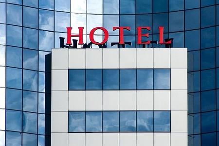 Presidente do São Paulo FC retoma projeto para instalar hotel no Morumbi
