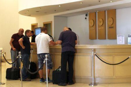 Com autonomia de reservas, cliente final corporativo deve ganhar mais atenção dos hotéis