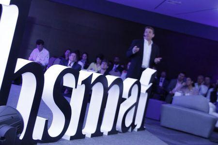 Globalização como forma de ampliar o conhecimento acerca do mercado hoteleiro: Assim é a HSMAI