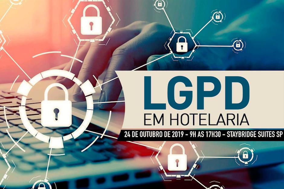 LGPD - banner evento