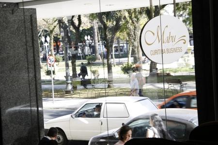 Oportunidades em cidades secundárias abrem caminho para a expansão da Mabu Hotéis e Resorts