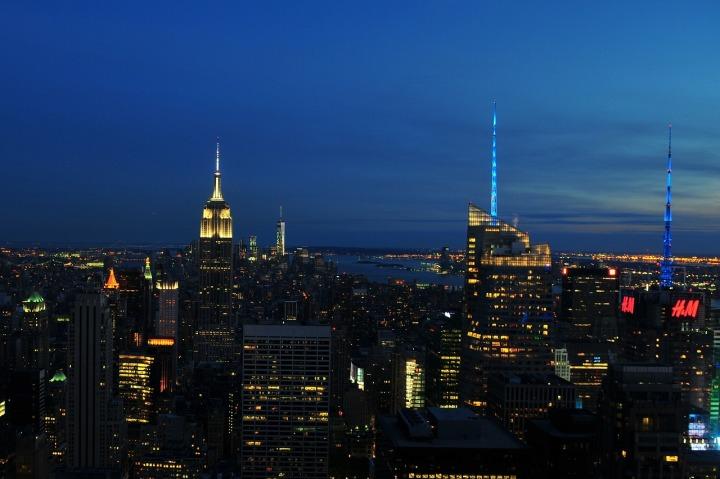 Rede Iberostar chega aos Estados Unidos com hotéis em Nova York e Miami