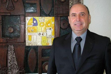 Miguel Comandulli assume o cargo de gerente geral do Deville Prime Salvador (BA)