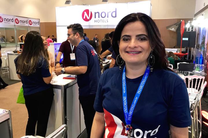 <i>Festival JPA</i>: Nord Hotels expande presença no território nacional com abertura em São Paulo