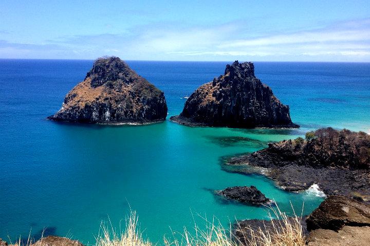 TripAdvisor elenca dez melhores praias do mundo, destino pernambucano é o mais votado