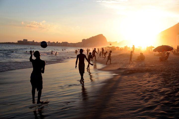 Próxima de abertura em São Paulo, Four Seasons deve ter também unidade no Rio de Janeiro