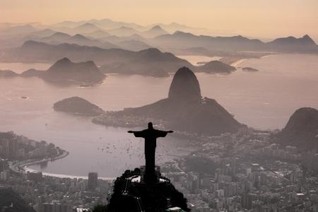 Gasto de turista estrangeiro no Brasil cresce 10%, apontam dados do Banco Central
