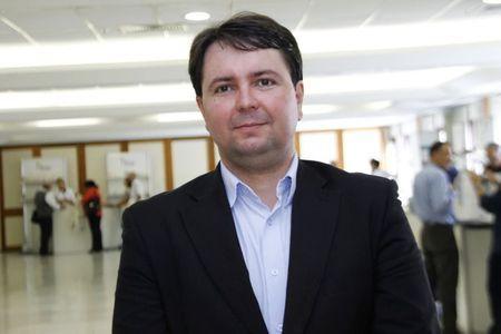 <i>EHGM</i>: <i>Hotéis econômicos no cenário nacional</I> é tema debatido por Rodrigo Mangerotti