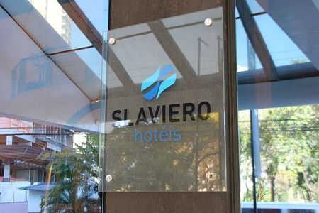 Com arrecadação de R$ 36 milhões em 2014, Slaviero prevê aumento de 8% na oferta de UHs neste ano