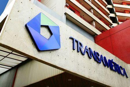 Grupo THG chega ao Centro-Oeste com hotel em Brasília; unidade abriu as portas no início do mês