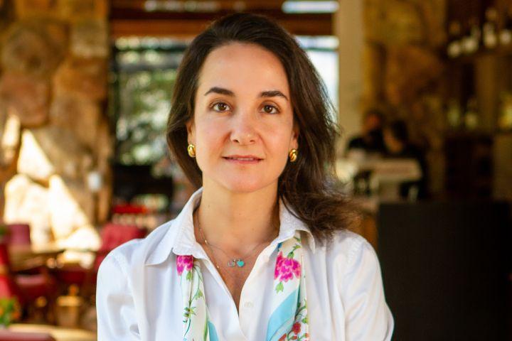 Botanique Hotel & Spa - contratação Renata Maia Luque