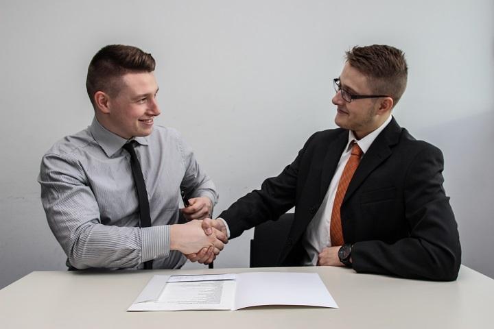 clientes - conheça seu cliente - capa