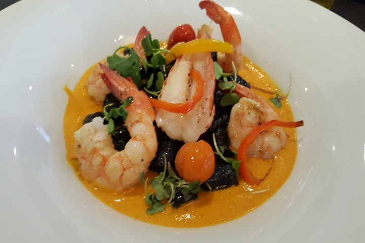 senac- rj - delicias do brasil