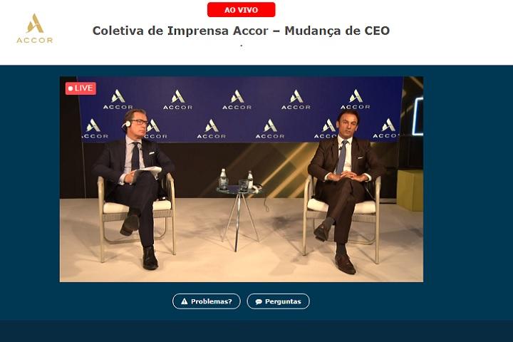 Accor - coletiva_novo CEO_capa