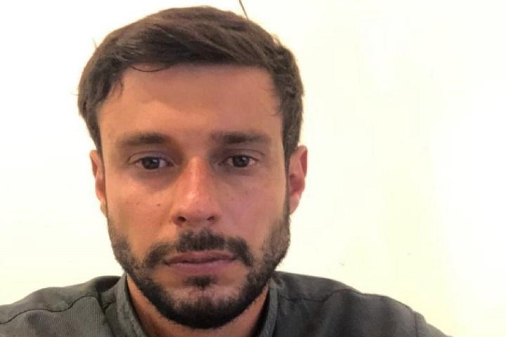 Roberto Villardo - contratação privé hotéis e parques