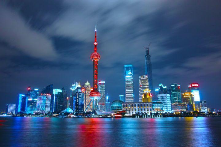 STR - resultados agosto2020_China e Ásia