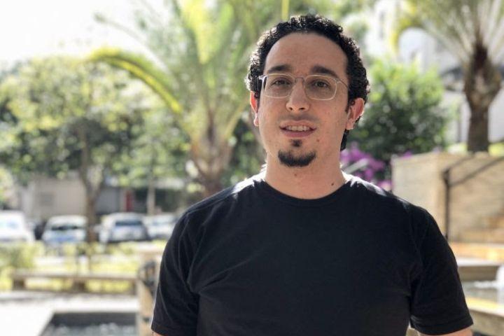 Três perguntas para - Miguel Diniz
