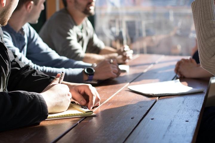 escola para resultados - desenvolvimento e recrutamento - capa