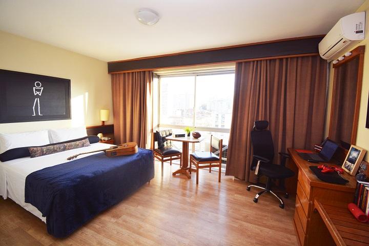 ritter hotéis - coliving - capa