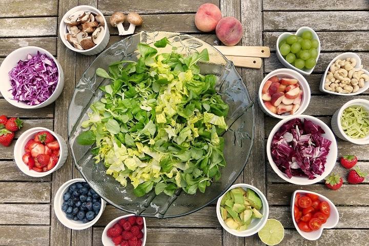senac-sp- alimentação e sustentabilidade