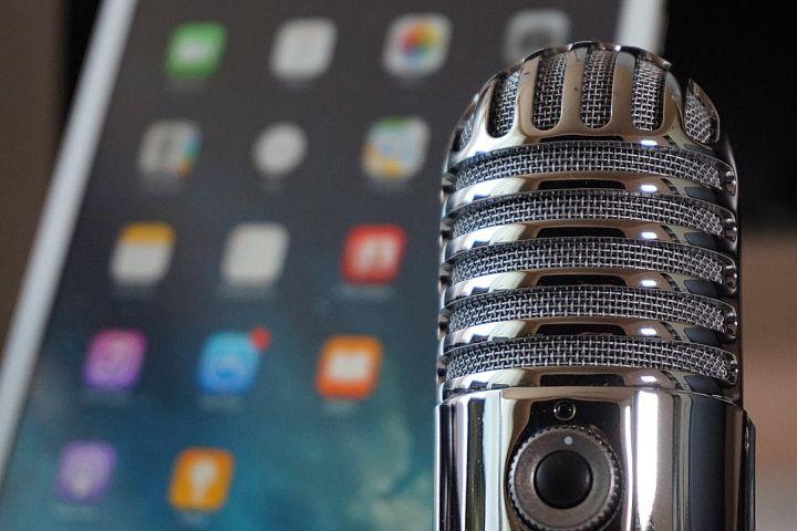 Podcast - Mapie e Pmweb