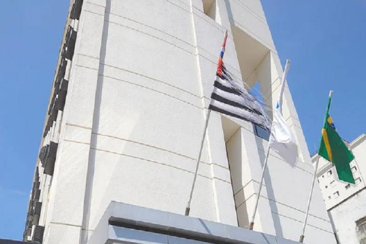 Transamerica Executive Congonhas - reformas - capa