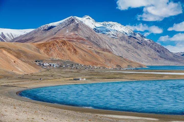 Accor Bolivia